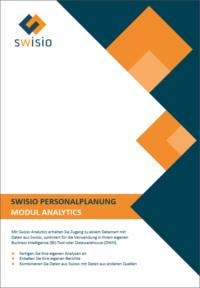 Swisio-Broschuere-Analytics