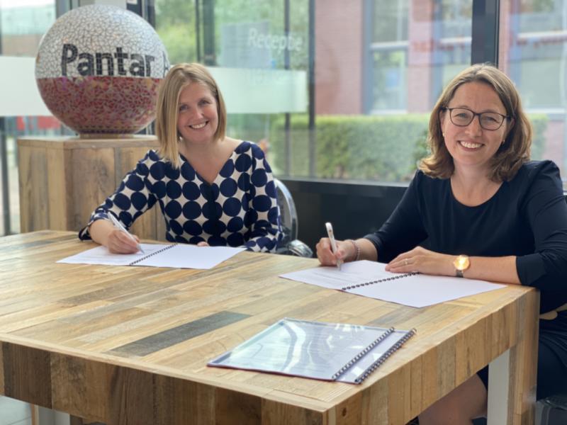 Swisio neue Anbieter Dienstplanungssoftware für Pantar